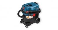 Промышленный пылесос Bosch GAS 35 L SFC+ Professional 06019C3000