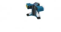 Лазер для укладки плитки Bosch GTL 3 Professional 0601015200