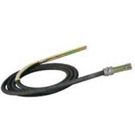Гибкие валы AGT для вибраторов маятникового типа серии EF UPV 38/ UPV 50/ UPV 60