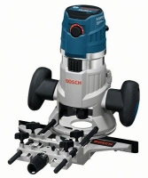 Фрезер Bosch GMF 1600 CE 0601624002
