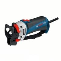 Фрезер Bosch GTR 30 060160C000