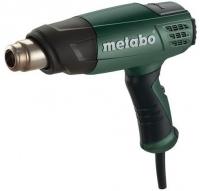 Термофен Metabo HE 23-650 Control 602365000
