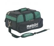 Сумка Metabo маленькая 657006000