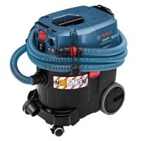 Универсальный пылесос Bosch GAS 35 M AFC 06019C3100