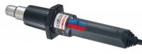 Технический фен Steinel HG 2300 E 350314