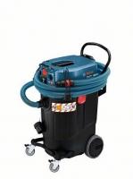 Универсальный пылесос Bosch GAS 55 M AFC 06019C3300