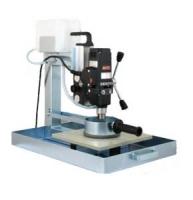 Станок для сверления плитки Eibenstock EFB151P 0661С