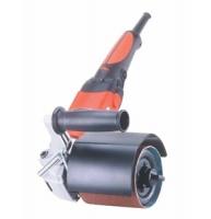 Шлифовально-полировальная машина барабанного типа AGP DP100