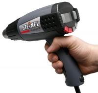 Термовоздуходувка Steinel HG 2310 LCD 348311