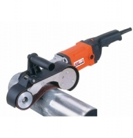 Шлифовально-полировальная машина для труб AGP WS620