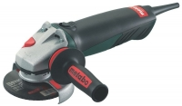 Болгарка Metabo WEA 14-125 Plus 601105000