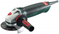 Болгарка Metabo WP 11-125 QuickProtect 600279000