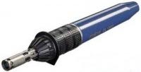Газовый паяльник Steinel GL 1300 310325