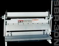 Комбинированный станок (3 в 1) JET SBR-40 N