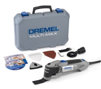 Набор Dremel Multi Max MM40 F013MM40JF