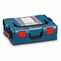 Аккумуляторный фонарь Bosch GLI PortaLED 136 Professional