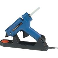 Термоклеевой пистолет STEINEL GLUEMATIC 5000 332716