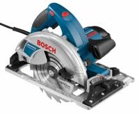 Пила дисковая Bosch GKS 65 G 0601668903