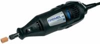 Многофункциональный инструмент Dremel 200-5 F0130200JD