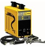 Односторонняя контактная сварка инверторного типа Deca SW 15 Alu 115-230/50-60 275900