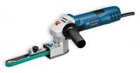 Ленточная шлифовальная машина Bosch GEF 7 E Professional 06018A8000