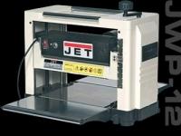 Рейсмусовый станок JET JWP-12 10000840M