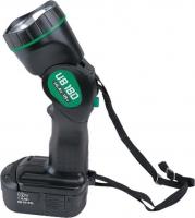 Аккумуляторный фонарь UB12D