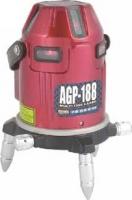 Электронный автоматический нивелир AGP-188