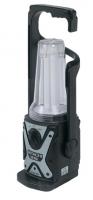 Аккумуляторный фонарь UB18DL