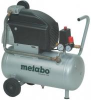 ClassicAir 255 Компрессор Metabo 0230025500