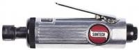 Пневмашлифмашина прямая SM-512K в комплекте