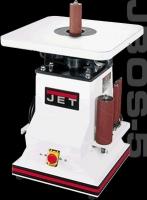 Осцилляционный шпиндельный шлифовальный станок JET JBOS-5 708404M