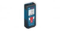Лазерный дальномер GLM 50 Professional 0601072200