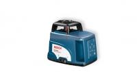 Ротационный лазерный нивелир Bosh BL 200 GC Professional