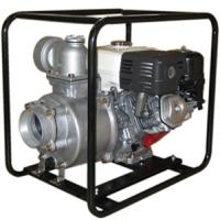 Мотопомпа DaiShin для чистой води SCR-100HX