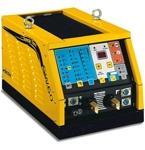 Двухсторонняя контактная сварка SW 60 400/50 DECA