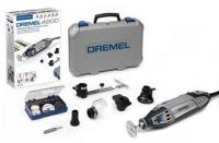 Многофункциональный инструмент Dremel 4200-4/75 F0134200JH