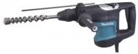 HR3540C Бурильный молоток