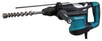 HR3541FC Бурильный молоток