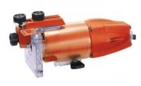 Фрезер для обработки кромок AGP LY0608N