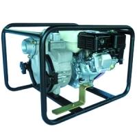Мотопомпа для сильнозагрязненной воды с илом и камнями SWT-50HX