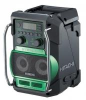 Радиоприемник UR18DSL