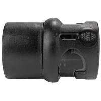 Адаптер для пылесоса 5103R\5903R Makita (415426-7)