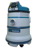 Пылесос Makita 440