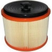 Фильтр гофрированный для пылесоса 448 Makita (83202BDG)