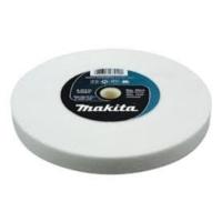 Точильный круг 205x19x15.88 мм WA60 Makita (A-47260 )
