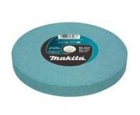 Точильный круг 205x19x15,88 GC120 Makita (A-47254)