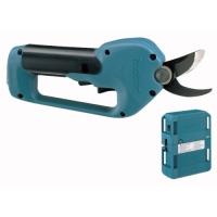 Ножницы Makita 4604DW