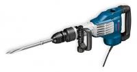 Отбойный молоток с патроном SDS-max GSH 11 VC Professional 0611336000