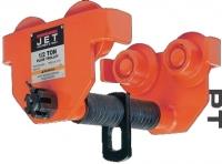 Каретка для тали JET 5 PT 252050